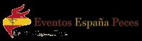 Eventos España Peces